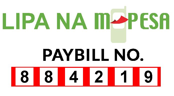 Unison Sacco Paybill Number